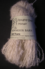 Roughly Spun Art Yarn