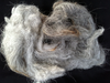 Herdwick Washed Fleece   50g