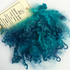 Groovy Goats Ocean Waves Mohair Reborns and Doll Making