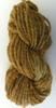 Thickly Spun 2 ply Wool Yarn for Doll Hair