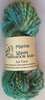 Marine WavesAlpaca Art Yarn