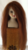 Design Your Own Suri Alpaca Wig