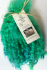 .Teeswater Locks in Ocean Waves for Doll making 1 oz