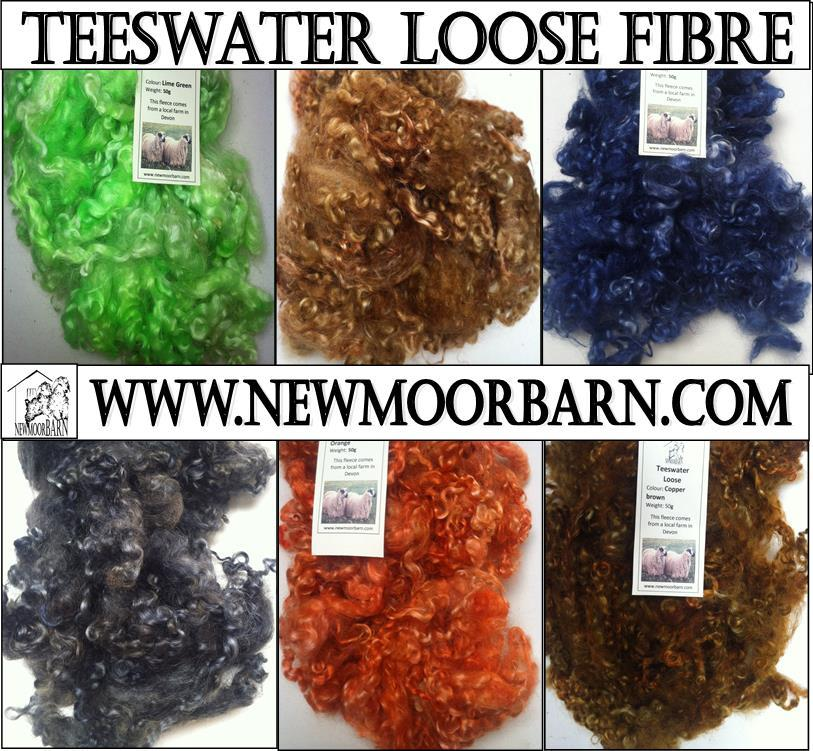 Teeswater_Loose_Fibre_50g_from_newmoor_barn