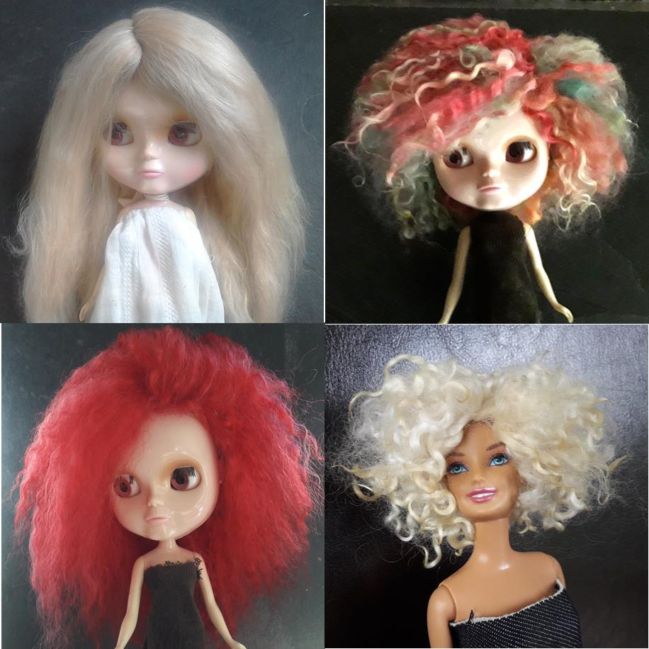 doll_wigs_at_newmoor_barn_title