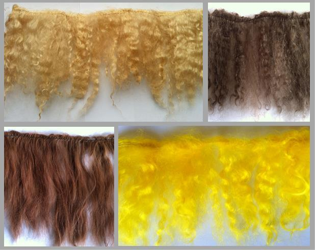 Wefts_collection