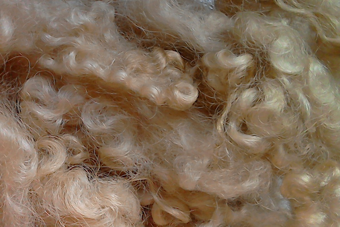 masham_50g_loose_medium_blonde_detail